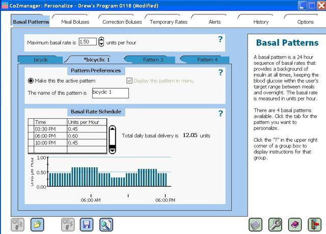 File:Basal control.jpg