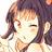 Splendids's avatar