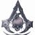 Jasca Ducato's avatar