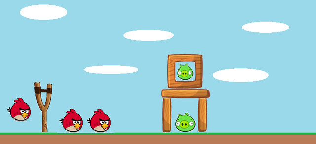 File:Angry Birds The Golden Eggs,Theme 1-1.png