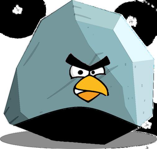 File:Bouldbird.png