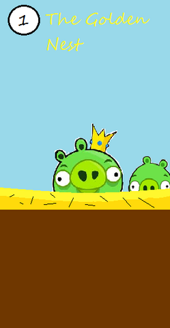 File:Angry Birds The Golden Eggs,TGN.png