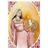 Lasaraleen Tarkheena's avatar