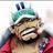 Admiral s akainu's avatar