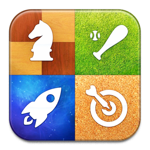 File:Game-Center-icon1.png