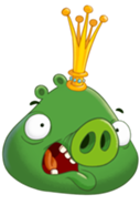 File:King Pig ABT.png