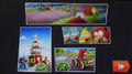 Thumbnail for version as of 22:21, January 19, 2014