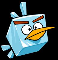 File:Ice bird.png