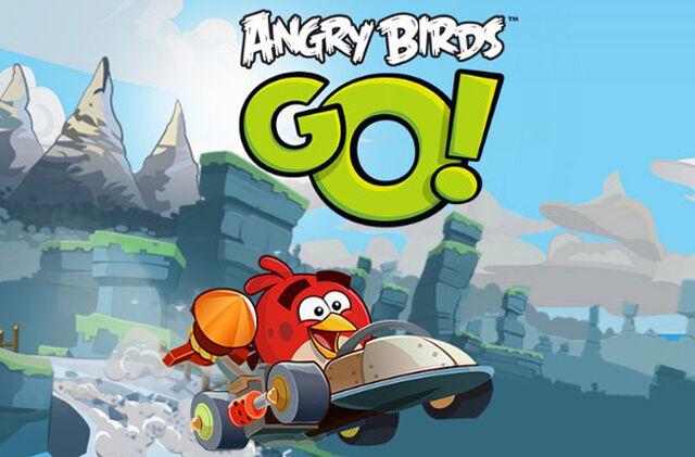 File:Angry-birds-go-650.jpg