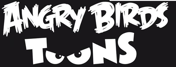 File:Abtoons-logo.png