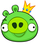 File:King Pig.png