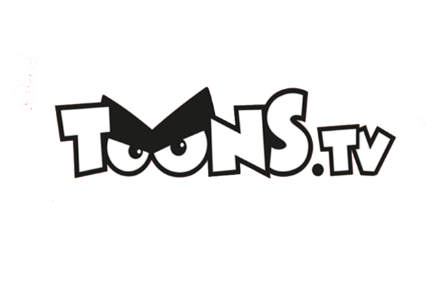 File:Toons-tv.png