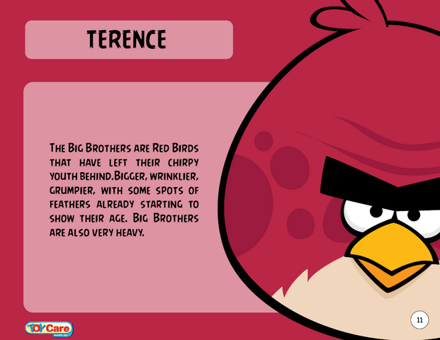 File:Terence Toy Care.png