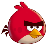 File:Red ABT.png