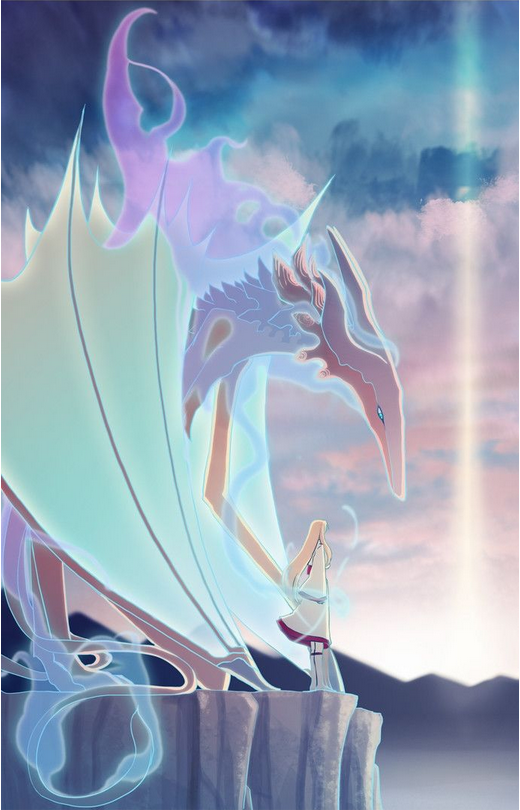 Image dragon picture g abide in the wind wiki fandom dragon picture g voltagebd Choice Image