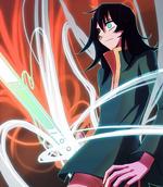 Air Sword