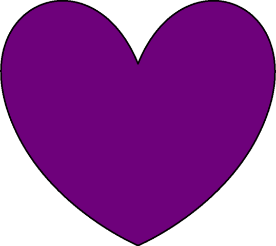 File:PurpleHeart.png