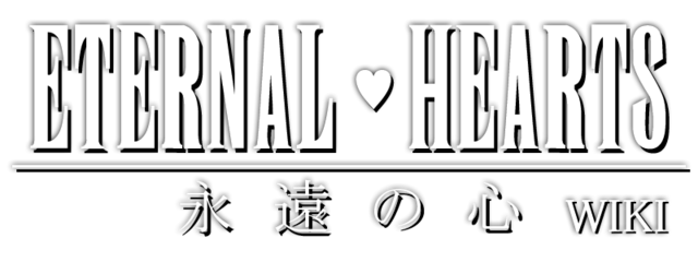 File:Eternal Hearts Mini Logo.png