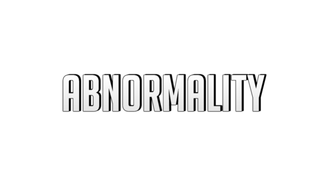 File:ABNORMALITY Title.png