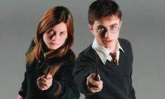 HARRY-AND-GINNY-the-half-blood-prince-4518417-454-3891