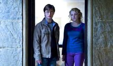 Deathly-hallows-part2-still07