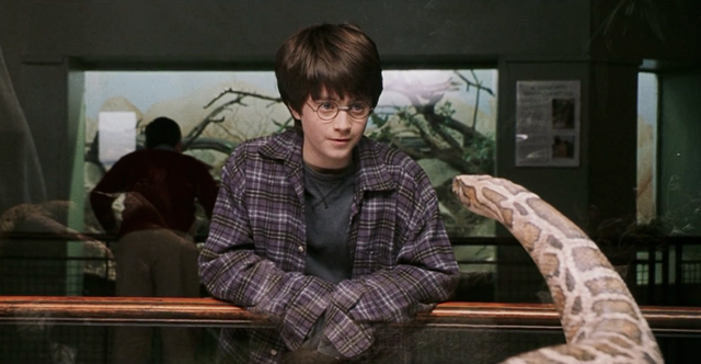 File:HarryParseltongue.png
