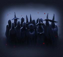Wizardspic