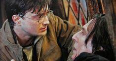 Snape-s-last-minutes-severus-snape-27845931-640-472