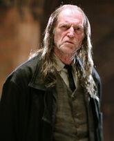 Filch-GOF