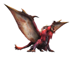 File:Teostra.png