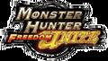 Mhfu logo
