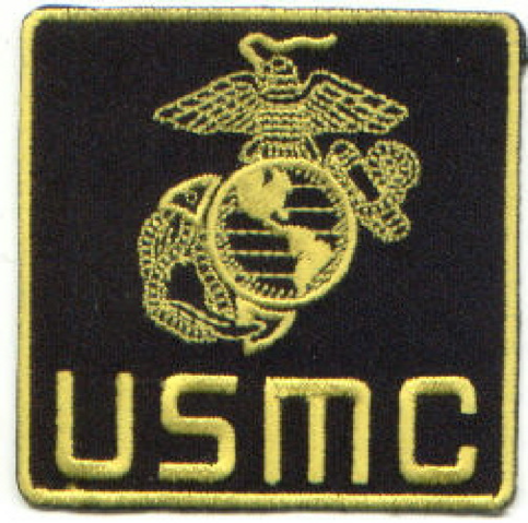 File:SAAB USMC Patch.png