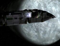Thruster1