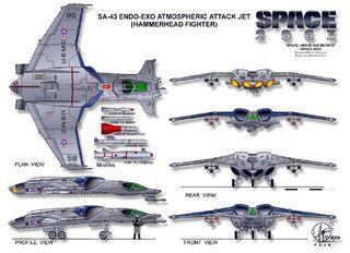 SAAB SA-43 2 jpg