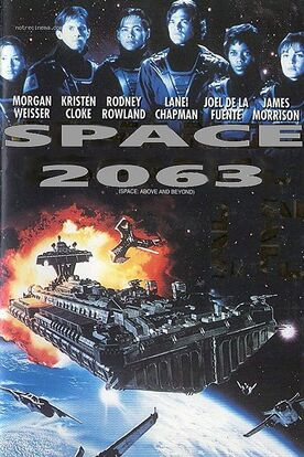 Space-above-and-beyond-720