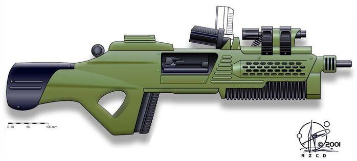SAAB M-590a jpg
