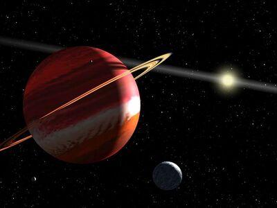 Epsilon-Eridani-B