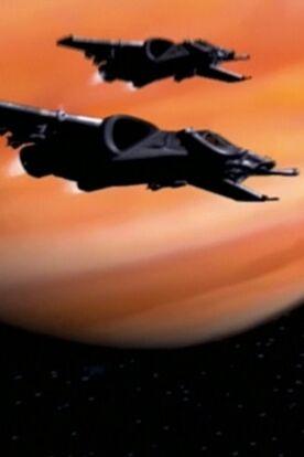 Jupiter02a