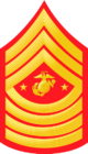 E9c USMC SMMC