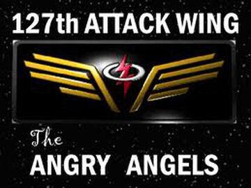 AngryAngels01
