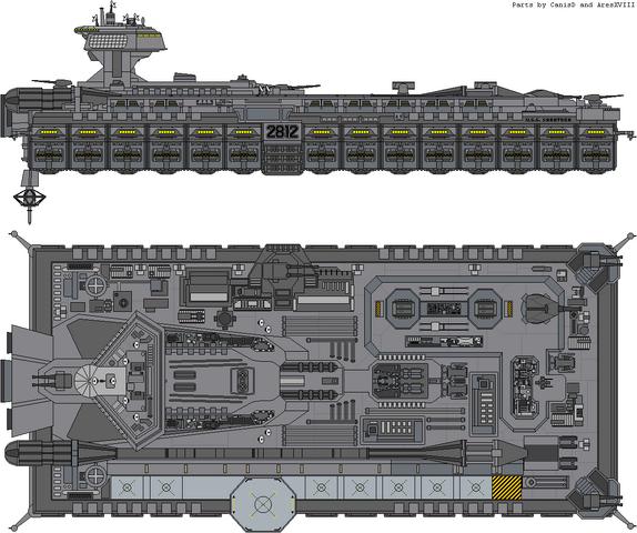 File:USS Saratoga SCVN-2812.png