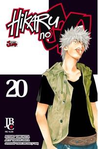 Hng vol20