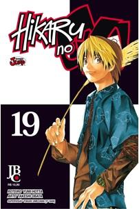 Hng vol19