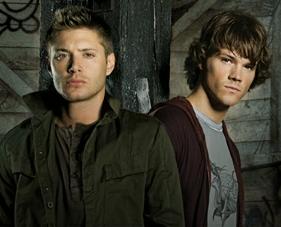 File:Supernatural.png