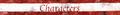 Thumbnail for version as of 20:37, November 5, 2012