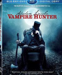 Abraham-lincoln-vampire-hunter-bluray