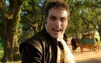 Rufus-sewell-in-abraham-lincoln-vampire-hunter1