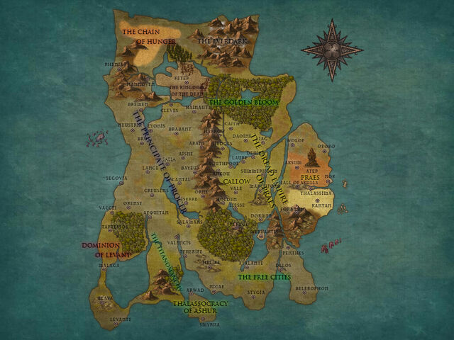 File:Map of Calernia by JHajek.jpg