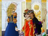 Kairos Theodosian