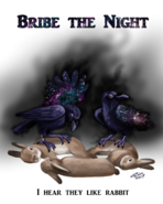 GuideToEvil Crows